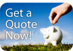 Get a quote from the insurance exchange