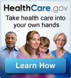 HealthCare.gov learn more now